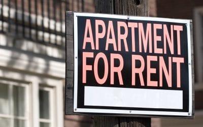 Rental Housing Supply (Part 6)